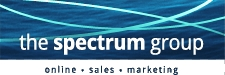 Site Optimization & Design by The Spectrum Group