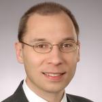 Ken Kruszka